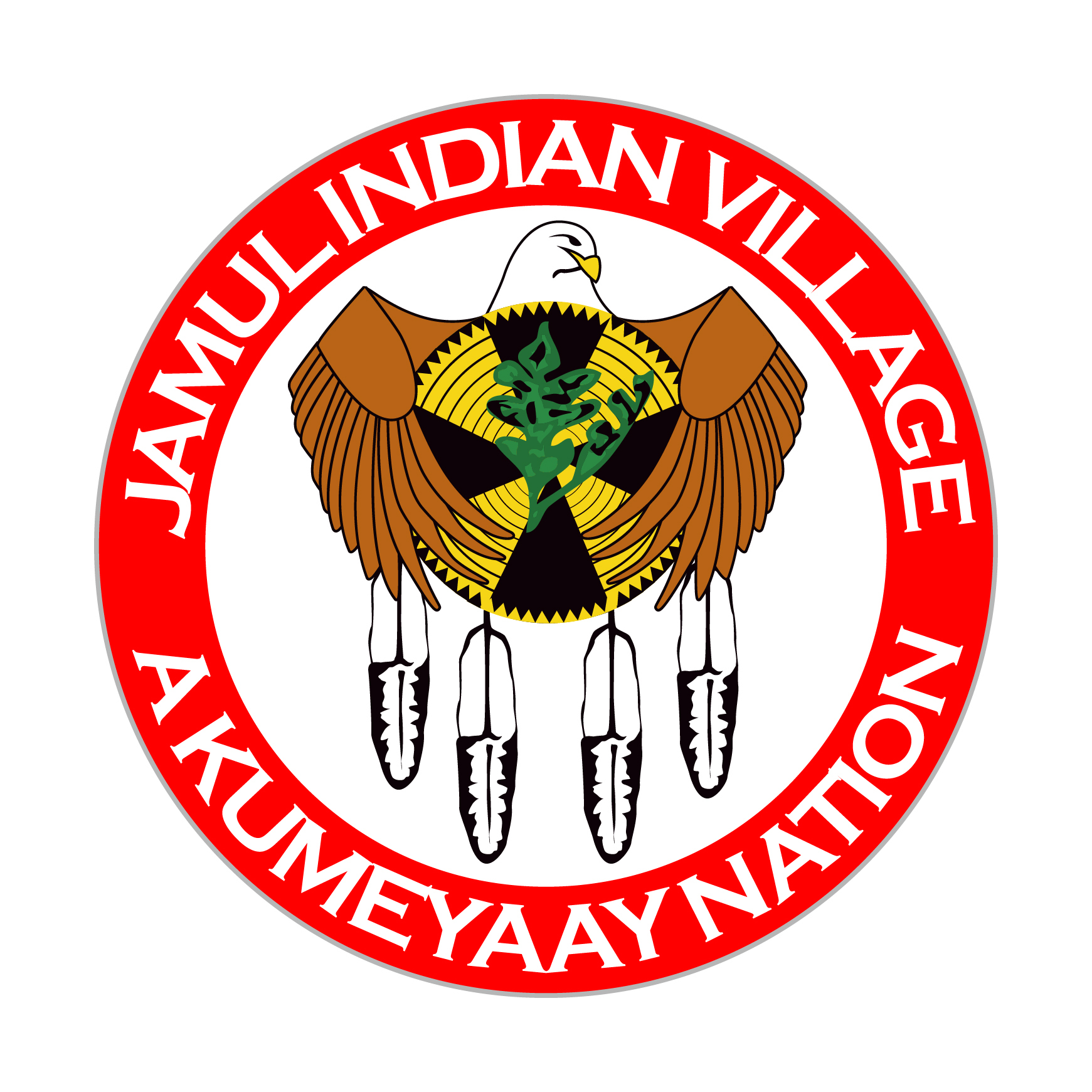 Jamul Indian Village